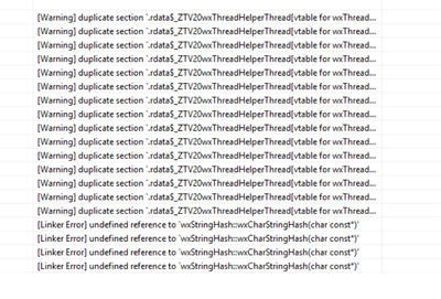 compiler.png