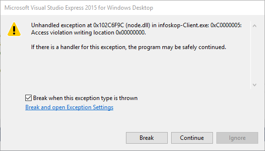 exception Message.png