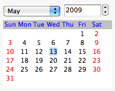 appear-calendarctrl-mac[1].png
